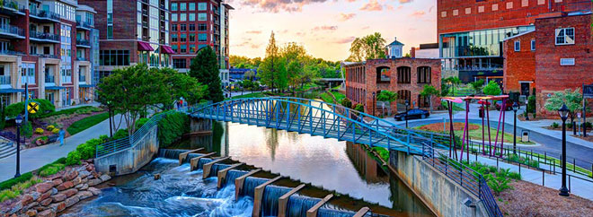 Full-time Associate Optometrist in Travelers Rest and Greenville, SC
