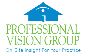 Professional Vision Group logo-large