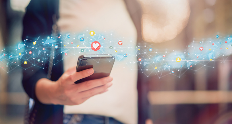 Make your social media content more effective and engaging