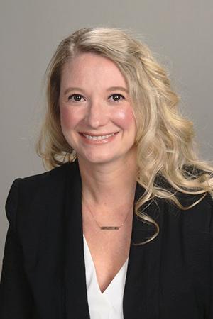 Laura Pittman PVG Practice Management Expert