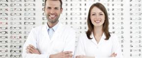 optometric staff management