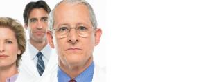 revenue growth optometry practice